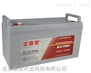 APCPOWER艾佩斯蓄电池UD100-12/12V蓄电池经销商价格