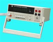 2231直流數字電阻測量儀廠家