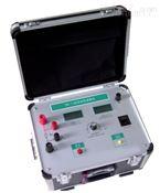 SB2230-1直流電阻速測儀廠家