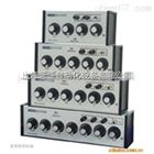 上海 电工仪器直流电阻箱 ZX90
