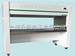 SW-CJ-1D浙江单人单面超净工作台