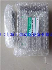 CKD气缸STG-M-16-50-T0H-R-W1