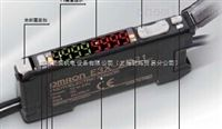 日本OMRON智能位移传感器,进口欧姆龙位移传感器