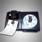 伟康BIPAP ST呼吸机南京呼吸机专卖/伟康BIPAP ST双平多功能呼