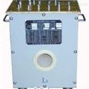 ST标准电流互感器