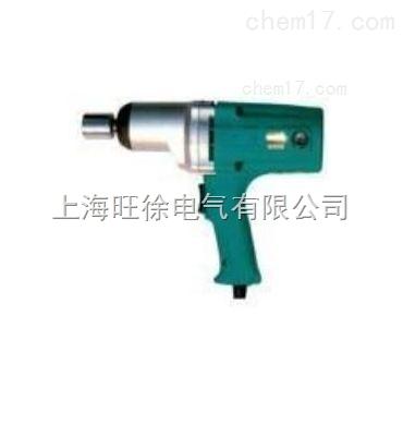 广州特价供应回SM-24L型扭剪型电动扳手