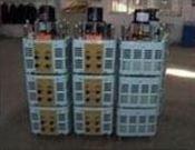 TESGC2型系列三相電動調壓器