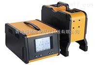 NHT-6型国产便携式柴油尾气检测仪