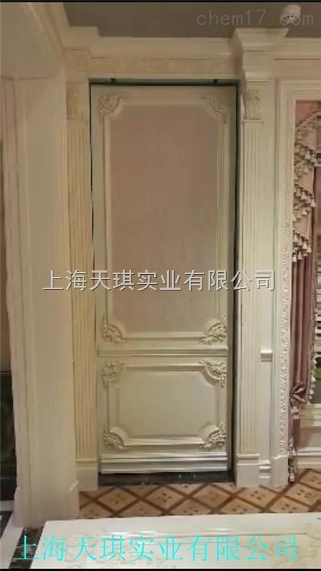 杭州密室之门