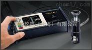 手持式PosiTest AT-M附着力测试仪