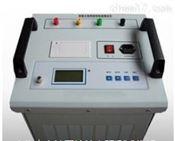 JYD-A變頻大地網接地電阻測試儀