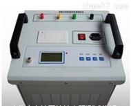 JYD-A变频大地网接地电阻测试仪