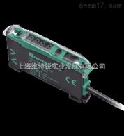 SU18-16/40a/110/115aP+F光纤传感器现货