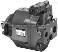 YUKEN柱塞泵A 10 - F R 01 C - 12零售价