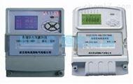 HDGC3570有效值电压监测仪