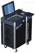 HDGC3988蓄电池在线测试维护系统
