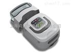 瑞迈特730-25A呼吸机瑞迈特730-25A呼吸机 呼吸机哪个品牌最好