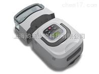瑞迈特730-25A呼吸机瑞迈特730-25A呼吸机 呼吸机哪个品牌Z好