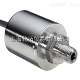 详细资料OMRON凹槽型光电开关,欧姆龙TL-W3MB1-8