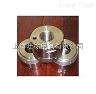 CM-M56×3采煤機液壓螺母廠家