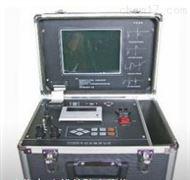 ST-1D电缆故障定位仪