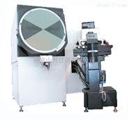 JT5-Dφ800数字式投影仪