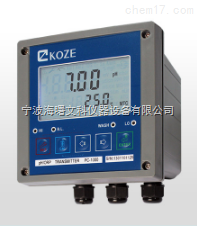 PC-1000控制器