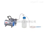 R300-1000B台湾洛科rocker细胞间废液抽吸系统