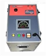 SCQ-40kV/60kV系列直流耐压及恒流烧穿源