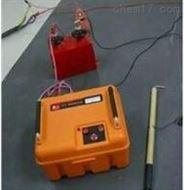 SUTE-09电缆故障测试高频高压发生器