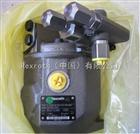 力士乐柱塞泵A4VSO40LR2/10R-PPB13N00系列原装现货