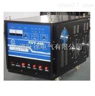 CUT-200大功率等离子切割机 激光切割机厂家