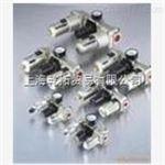 销量好日本SMC微型减压阀,VQ5151-5HW