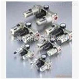 好日本SMC微型减压阀,VQ5151-5HW
