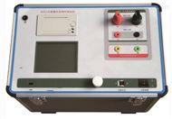 SUTEA互感器伏安特性测试仪优惠