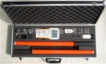 TAG-8700多功能高压核相仪