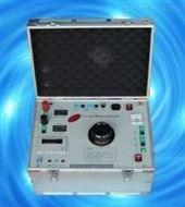 HGY型互感器测试仪
