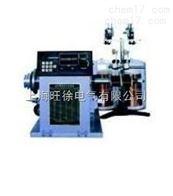 SM-4數控自動排線機厂家