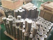 金属缠绕垫片厂家金属石墨管箱垫片