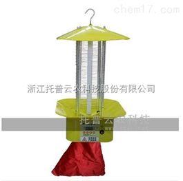 TPSC1-2频振式杀虫灯