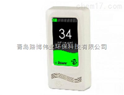 AIRASSURE™ 室内PM2.5 在线监测仪 IPM2.5-AD室内在线粉尘仪