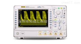 DS6062北京普源数字示波器