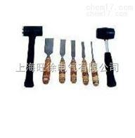3支裝 電工橡膠錘廠家