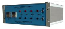 电子镇流器长脉冲电压测试仪