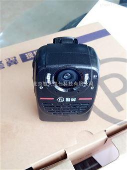 警翼记录仪-1V-2V3V-智天铭仕北京总代理
