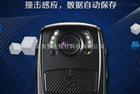 警翼2V安监专用装备-警翼记录仪-北京智天
