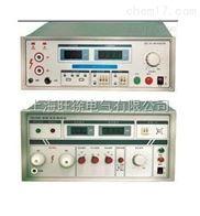 SM9805交直流耐壓測試儀厂家