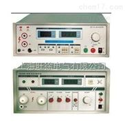 SM9805交直流耐壓測試儀廠家