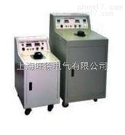 YDJ-3II 工頻耐壓試驗儀上海旺徐特價供應廠家