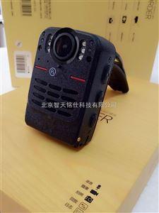 警翼新款记录仪DSJ-JLYG2A1-警翼G2